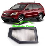 FERROX Air Filter HONDA CR V 2.0