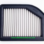 FERROX Air Filter NEW HONDA CR V 2.4