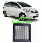 FERROX Filter Udara HONDA FREED