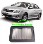 FERROX Filter Udara ALTIS New Models