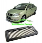 FERROX Filter Udara VIOS Old Models