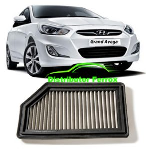FERROX Air Filter HYUNDAI GRAND AVEGA