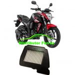 FERROX Air Filter YAMAHA BYSON