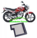 FERROX Air Filter YAMAHA SCORPIO