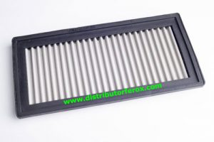 FERROX Air Filters KIA CARENS