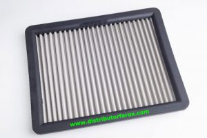 FERROX Air Filter HYUNDAI SONATA