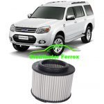 FERROX Air Filter FORD EVEREST TDCI