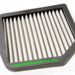 FERROX Air Filter HONDA TIGER