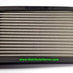FERROX Air Filter KAWASAKI NINJA Z250