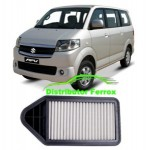 FERROX Air Filter SUZUKI APV