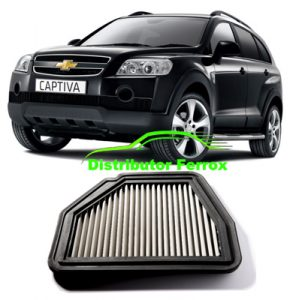 FERROX Air Filter CHEVROLET CAPTIVA