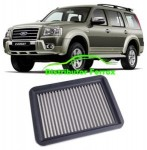 FERROX Air Filter FORD EVEREST