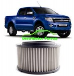 FERROX Air Filter FORD RANGER