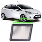 FERROX Air Filter FORD NEW FIESTA