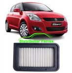 FERROX Filter Udara SUZUKI SWIFT Terbaru