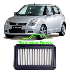 FERROX Filter Udara SWIFT Lama