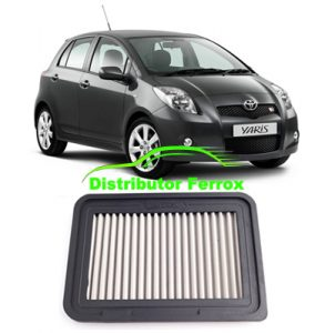 FERROX Air Filter TOYOTA NEW YARIS