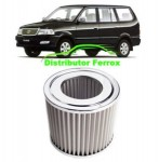FERROX Air Filter TOYOTA KIJANG EFI