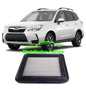 FERROX Air Filter SUBARU FORESTER