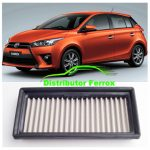Filter Udara Ferrox Toyota New Yaris 2014