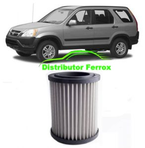 FERROX Filter Udara HONDA CRV Old Models