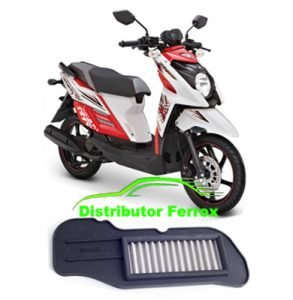 FERROX Air Filter YAMAHA X RIDE
