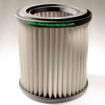 FERROX Air Filter ISUZU PANTHER 2.5