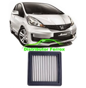 FERROX Air Filter HONDA NEW JAZZ